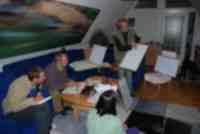 teaching_yurt_t