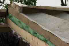 roof_layers