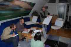 teaching_yurt